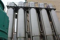 三效降膜蒸发器厂家