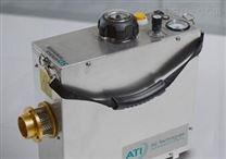 气溶胶发生器