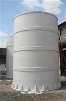 聚丙烯储罐系列(立式)