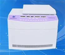 JW-2019HR臺式高速冷凍離心機