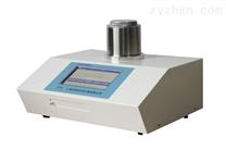 RDY-500全自动熔点仪