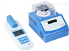 DGB-401型多参数水质分析仪