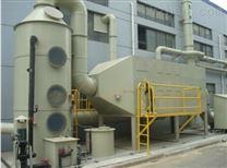 活性炭吸附塔装置
