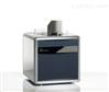Elementar varioMACROcube有机元素分析仪