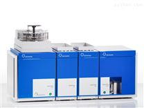 Acquray TOC series總有機碳分析儀