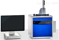 elementar soli TOC cube 總有機碳分析儀