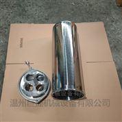 卫生级螺纹式 焊接式快装式各种呼吸器厂家
