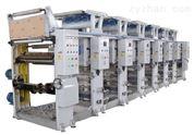 无纺布专用凹版印刷机