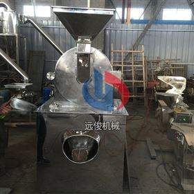 YJ-8080B粉碎机磨粉机打粉机