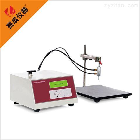 赛成LSSD-01新款网红可乐瓶耐压性测试仪