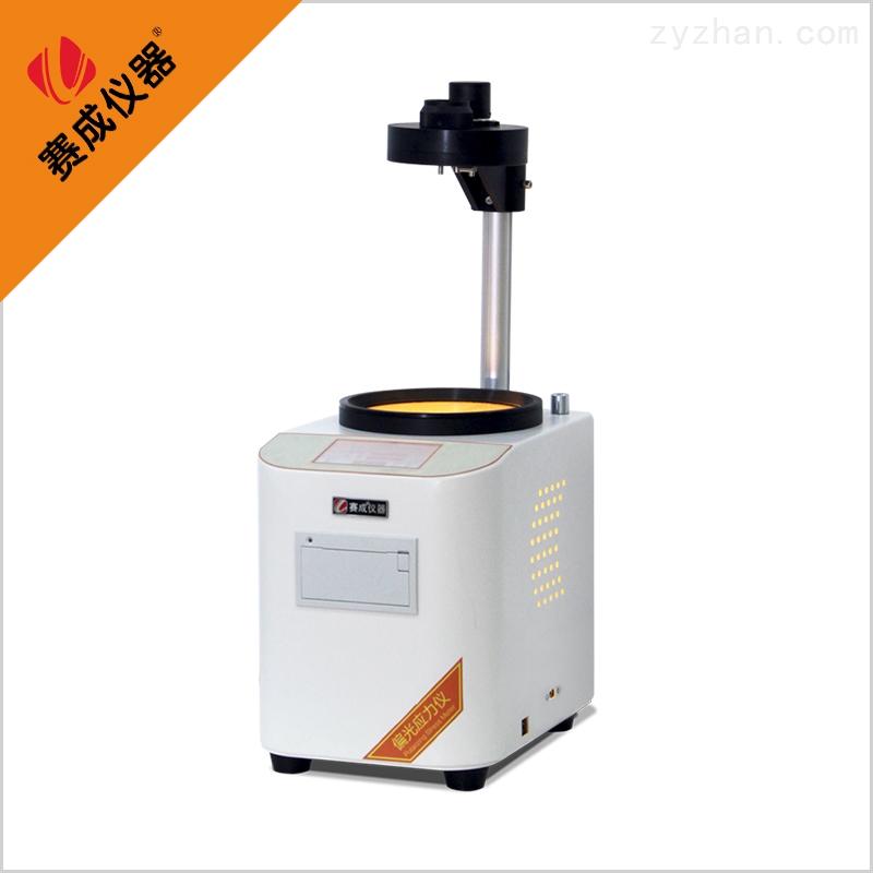 化学玻璃器皿偏光应力测试仪 偏光仪