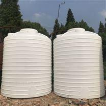 華社聚乙烯塑料儲罐稀硝酸儲存罐供應