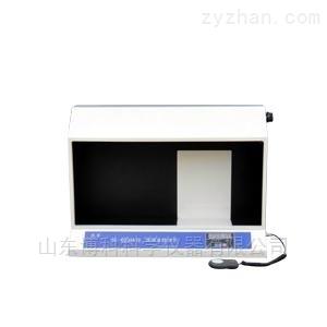 黄海药检澄明度检测仪价格SC-4000A