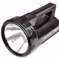 Z-IW5200手提式防爆探照灯