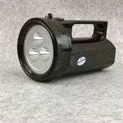 Z-BIW5200L手提式防爆探照灯