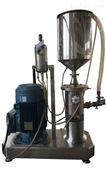 上海SGN氢氧化铝阻燃剂改良版胶体磨