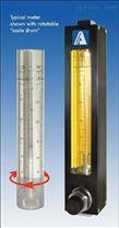 XV系列直接读数多气体流量计