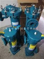 SM-2BF-P2-65上海申劢PP袋式过滤器