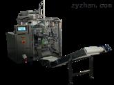 液体自动包装机