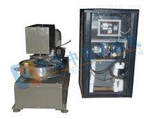 制动器片摩擦性能检测设备山东厂家