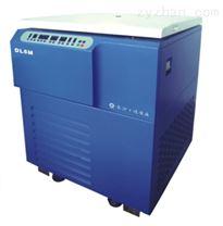 DL7M超大容量冷冻离心机
