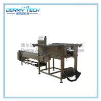 厂家供应自动重量组合设备