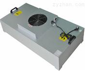風機過濾器單元  FFU
