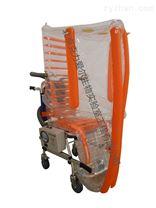 ST-120A負壓隔離輪椅移動方便