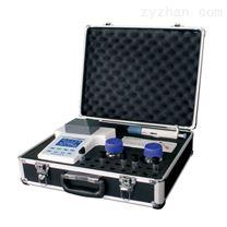 6B-50N便携式氨氮测定仪