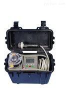 PWS-1便携式水质自动采样器