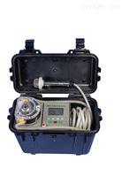 PWS-1便攜式水質自動采樣器