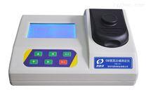 CHI-263型碘化物测定仪