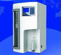 JPD-100系列自動凱氏定氮儀