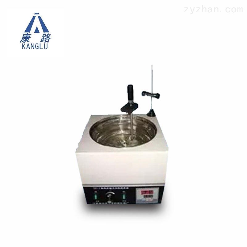 DF-1集热式磁力搅拌机上海康路