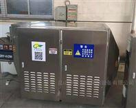 生產廠家告訴您uv光催化設備能解決制藥廢氣