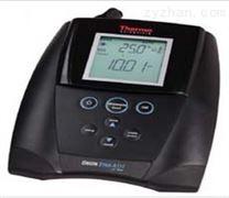 310C系列台式电导率测量仪