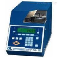 MPP5Gs 全自动微量快速浊点测试仪
