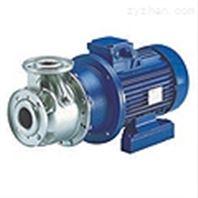 南京罗瓦拉SHS40卧式离心泵