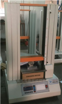 YN-ZG-300紙管抗壓測試儀