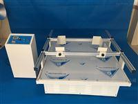 YN-SZ-108模拟运输振动试验台