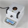 YN-QL-610A固含量测试仪卤素水分仪||