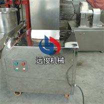 远俊机械生产XZL-300旋转式造粒机制粒机
