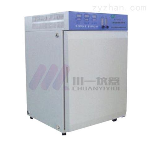 山西二氧化碳培养箱HH.CP-T紫外线杀菌灯
