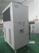 進口冷水機(冷凍機)品牌