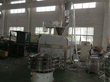 GLZ300大型干法制粒造粒生产线