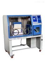 广西厌氧培养箱YQX-II微生物细菌手套箱特点