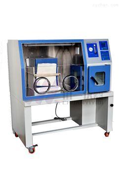 廣西厭氧培養箱YQX-II微生物細菌手套箱特點