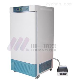 低溫生化培養箱SPX-250B種子發芽箱