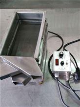 GM-5M型实验室迷你方形振动筛