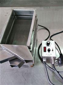 GM实验室迷你方形振动筛